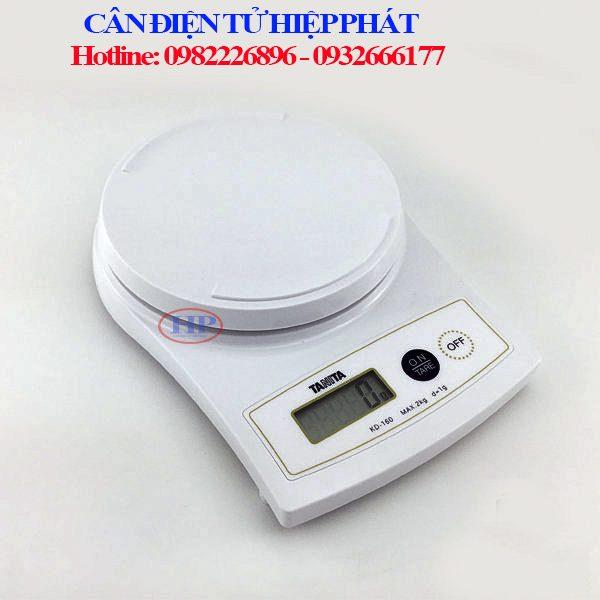 can-dien-tu-Tanita-KD-160