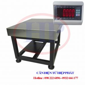 can-ghe-ngoi-30kg-t7e
