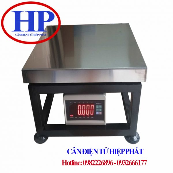 can-ghe-ngoi-500kg-t7e