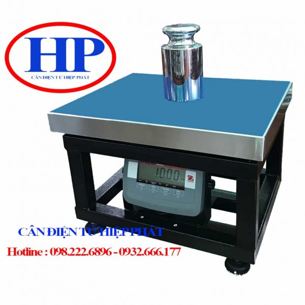 can-ghe-ngoi-t31p-can-hiep-phat