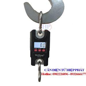 can-treo-dien-tu-300kg-1