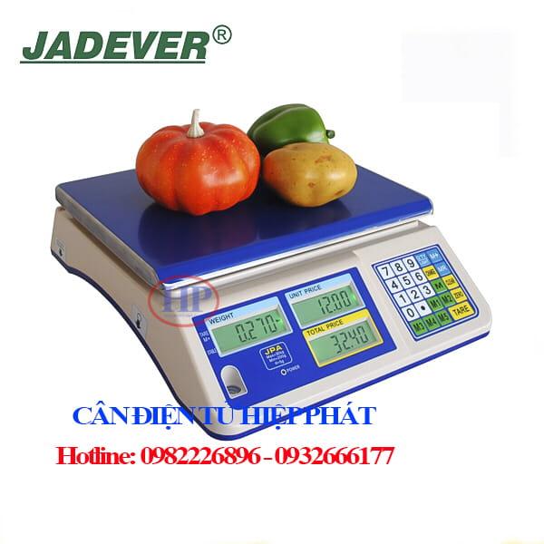 can-tinh-tien-jpa 30kg