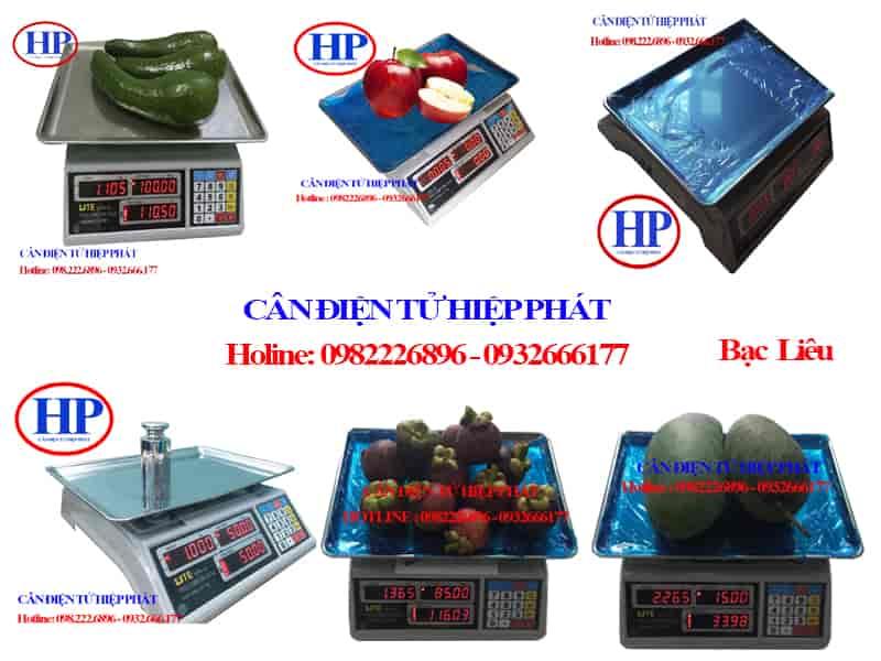can-tinh-tien-upa-q-bac-lieu