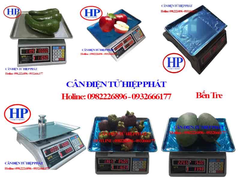 can-tinh-tien-upa-q-ben-tre