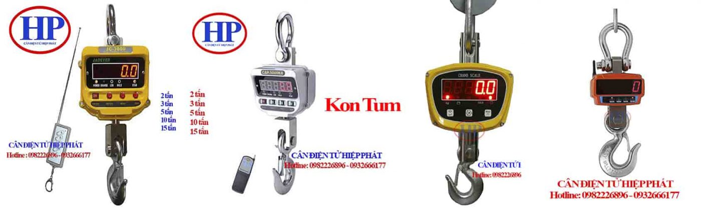 can-treo-dien-tu-3tan-kon-tum