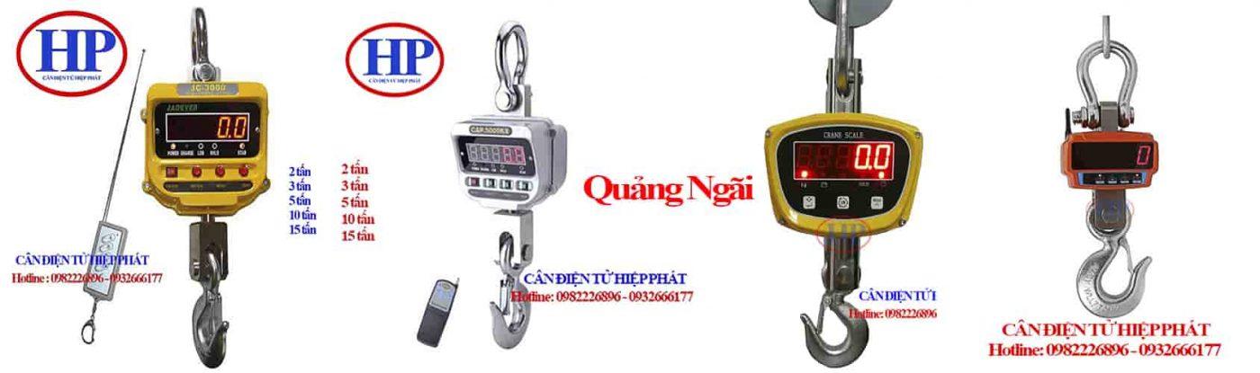can-treo-dien-tu-3tan-quang-ngai