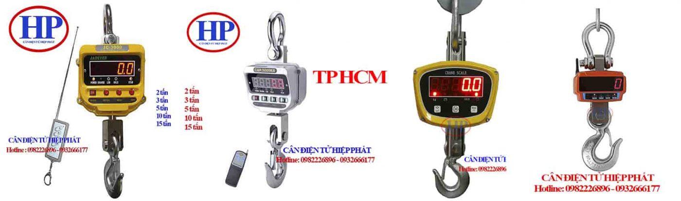 can-treo-dien-tu-3tan-tp hcm