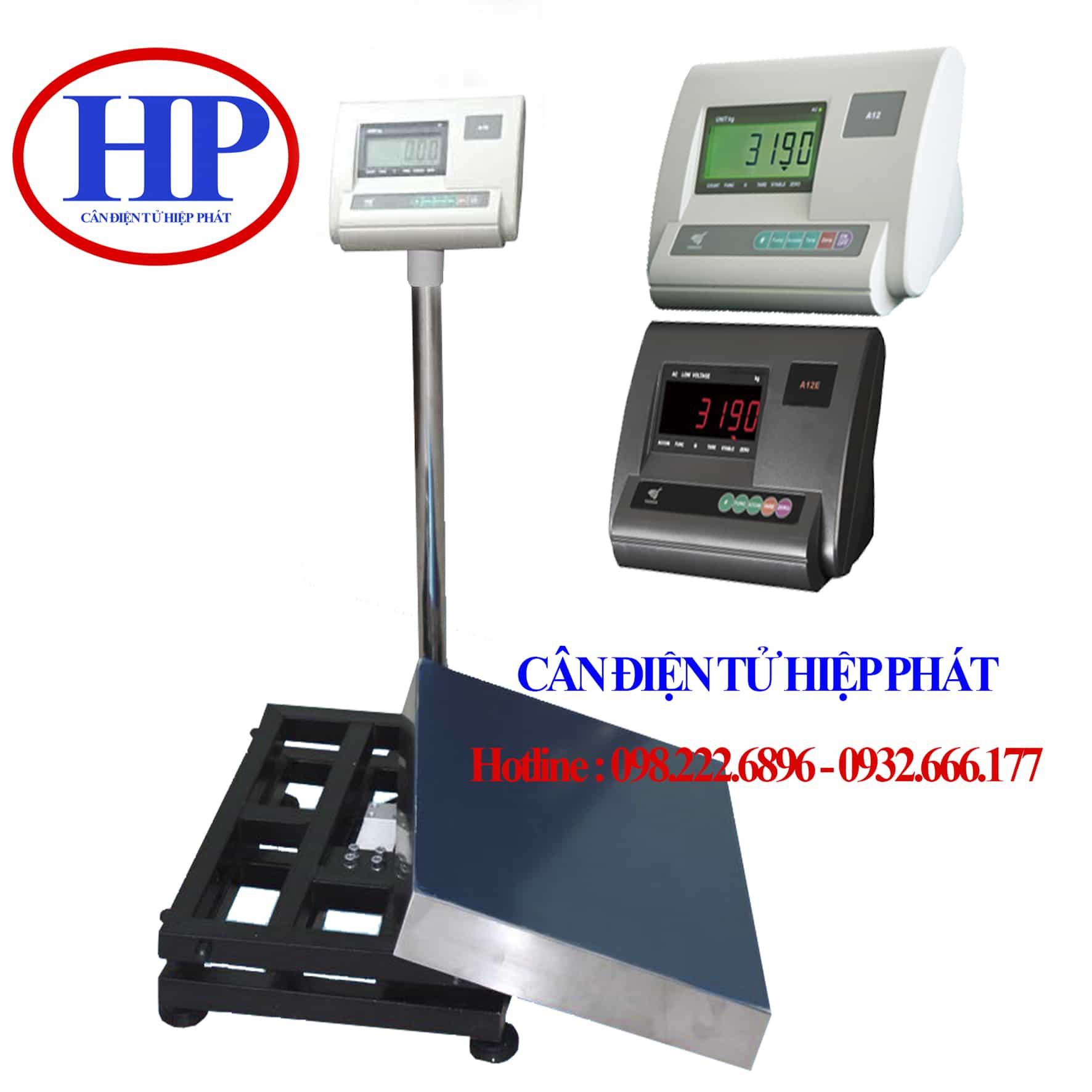 can-ban-dien-tu-30kg-a12-can-hiep-phat-1