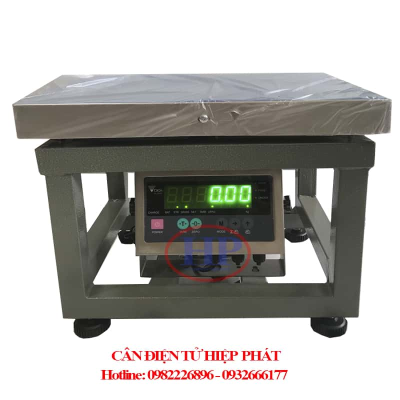 can-ghe-ngoi-di-28ss-60kg