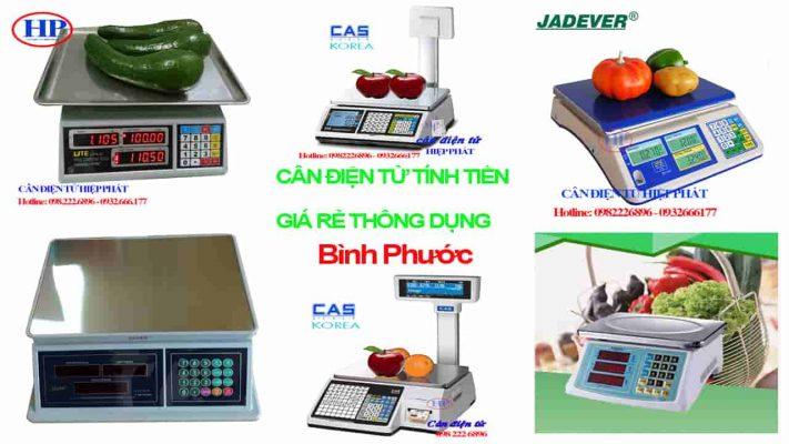 can-dien-tu-tinh-tien-binh-phuoc