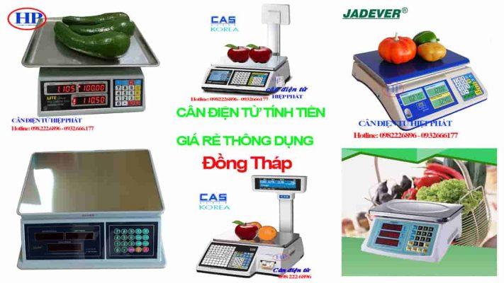 can-dien-tu-tinh-tien-dong-thap