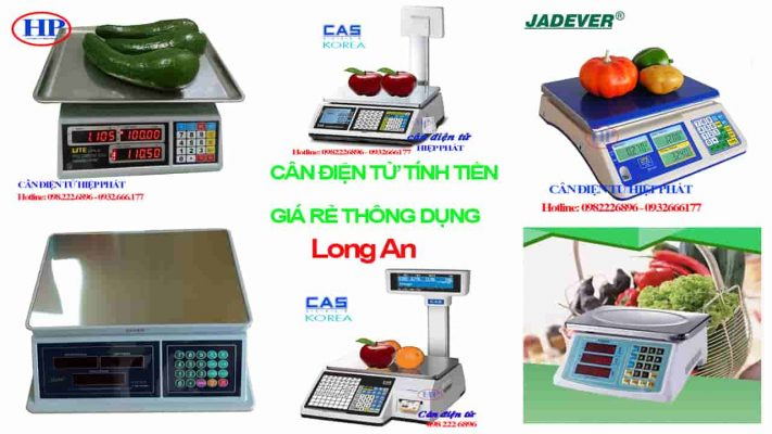 can-dien-tu-tinh-tien-long-an