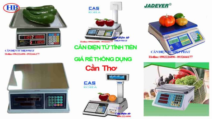 can-dien-tu-tinh-tien-can-tho