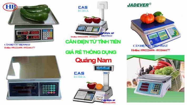 can-dien-tu-tinh-tien-quang-nam