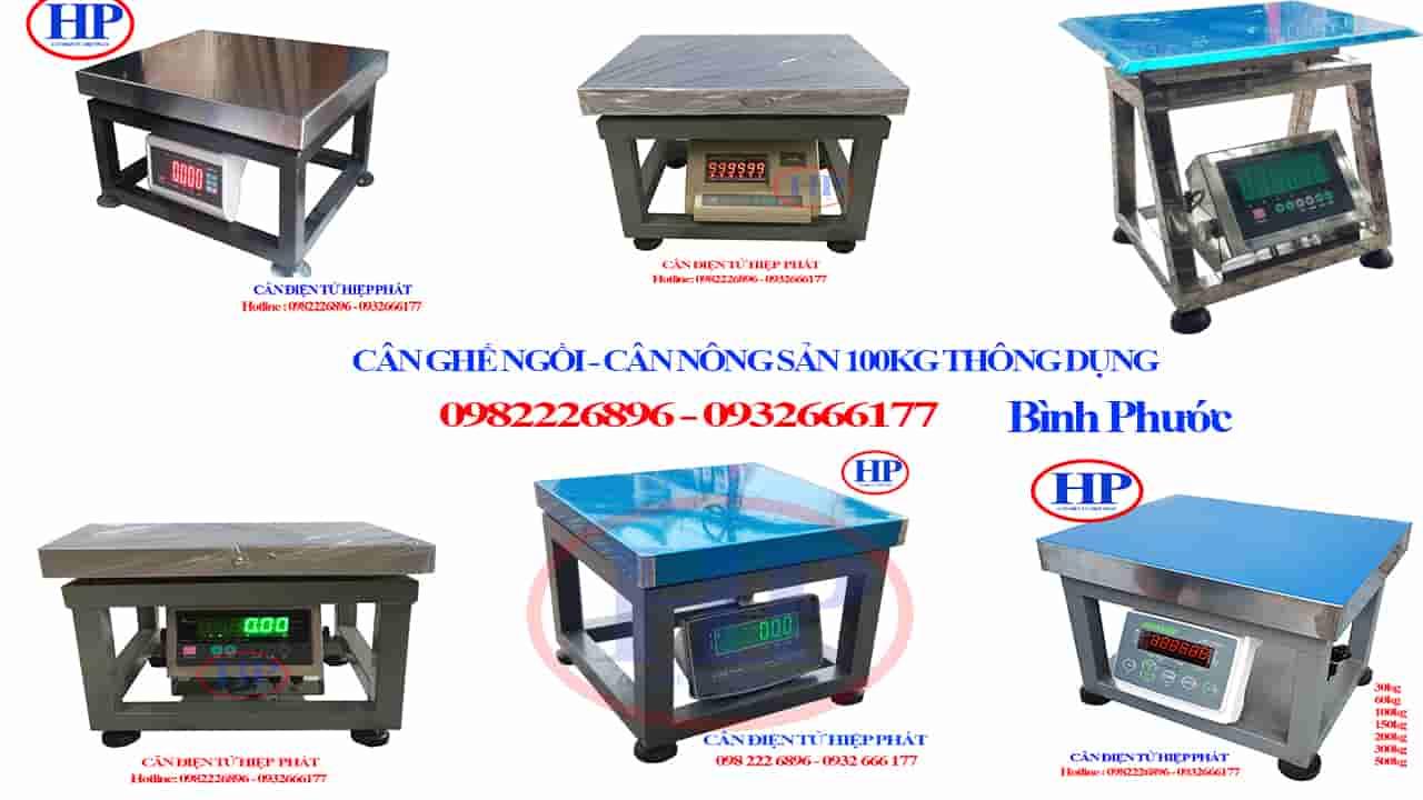 can-ghe-ngoi-can-nong-san-100kg-o-binh-phuoc