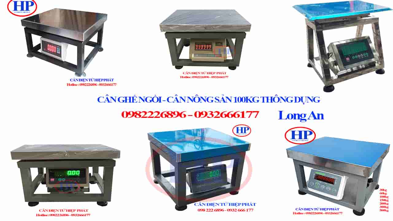 can-ghe-ngoi-can-nong-san-100kg-o-long-an