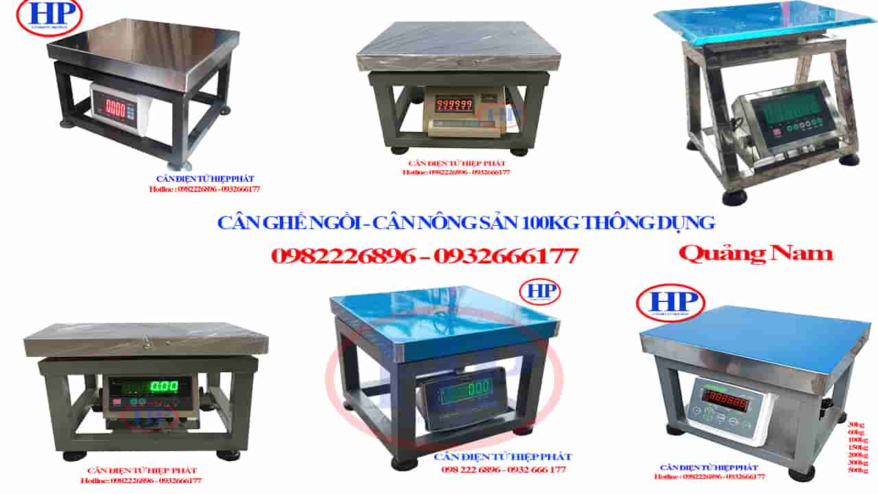 can-ghe-ngoi-can-nong-san-100kg-o-quang-nam