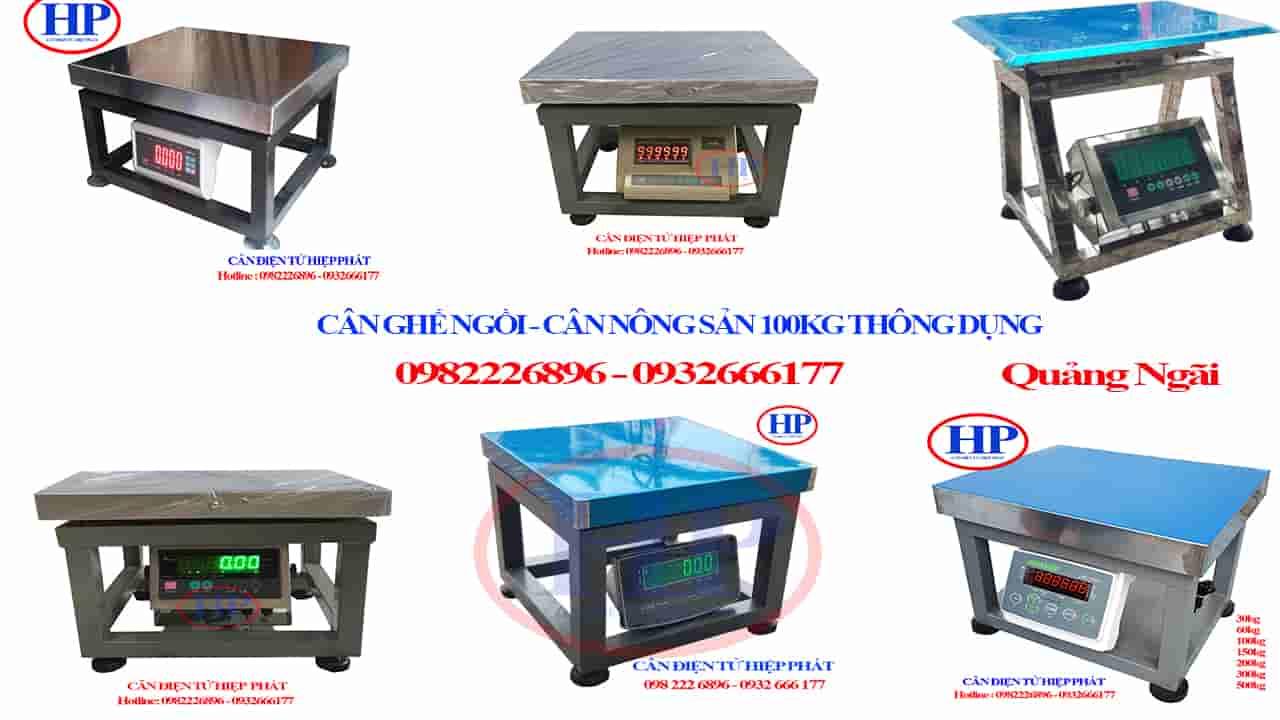 can-ghe-ngoi-can-nong-san-100kg-o-quang-ngai