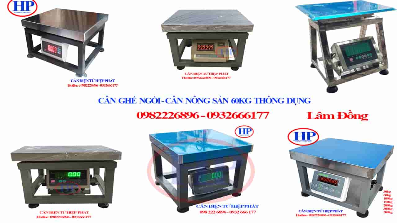 can-ghe-ngoi-dien-tu-60kg-can-nong-san-60kg-noi-ban-can-chinh-hang-o-lam-dong