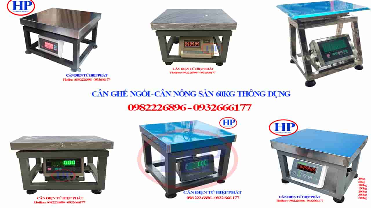 can-ghe-ngoi-dien-tu-60kg-can-nong-san-60kg-noi-ban-can-chinh-hang