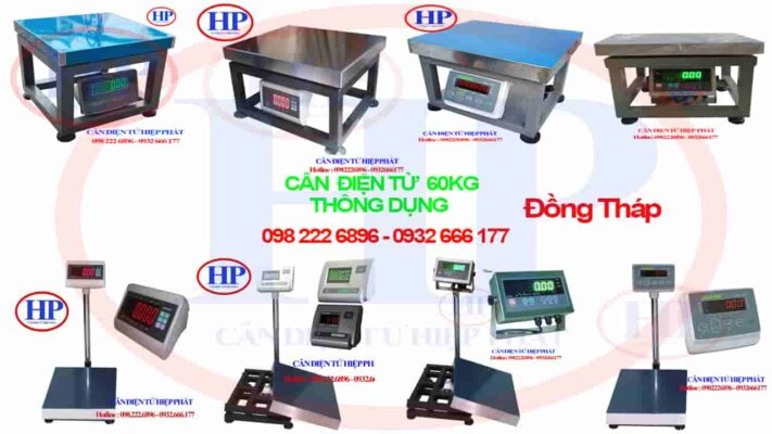 can-dien-tu-60kg-noi-ban-can-chinh-hang-gia-re-o-dong-thap