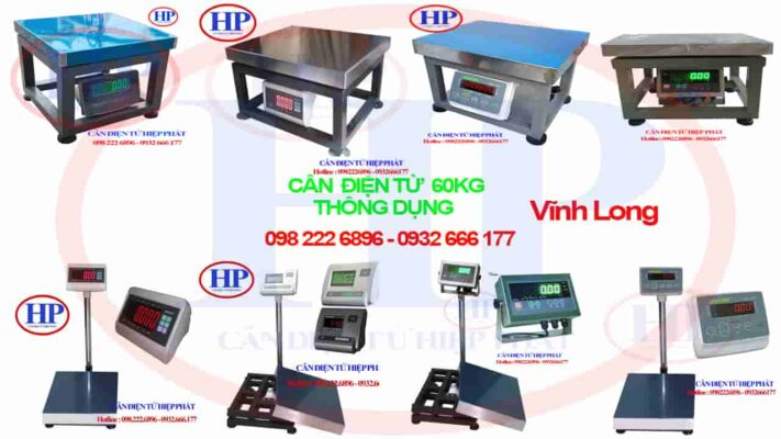 can-dien-tu-60kg-noi-ban-can-chinh-hang-gia-re-o-vinh-long