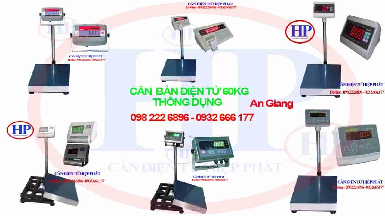can-ban-dien-tu-60kg-noi-ban-can-chinh-hang-o-an-giang
