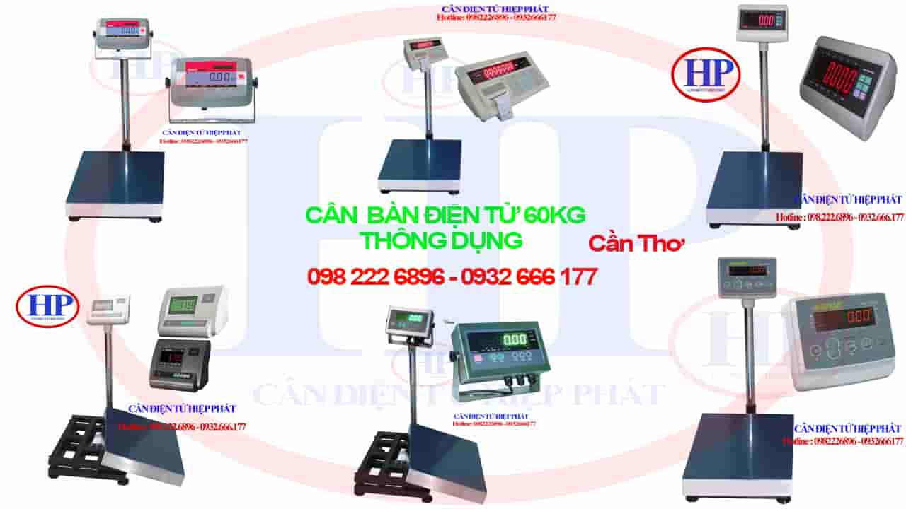 can-ban-dien-tu-60kg-noi-ban-can-chinh-hang-o-can-tho