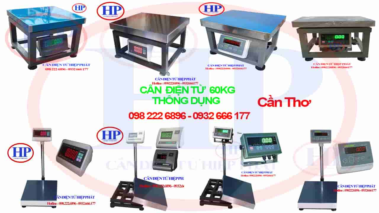 can-dien-tu-60kg-noi-ban-can-chinh-hang-gia-re-o-can-tho
