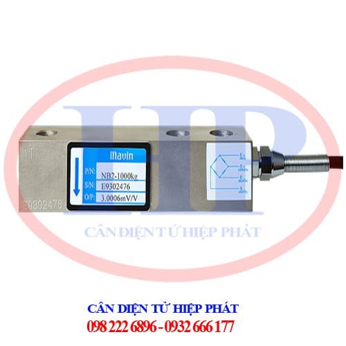 loadcell-mavin-nb2-1tan-2tan-3tan-5tan