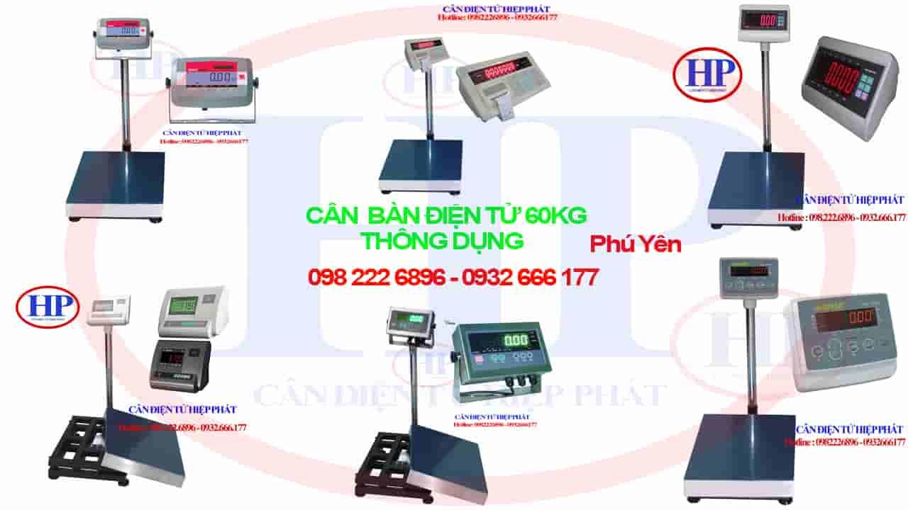 can-ban-dien-tu-60kg-noi-ban-can-chinh-hang-o-phu-yen