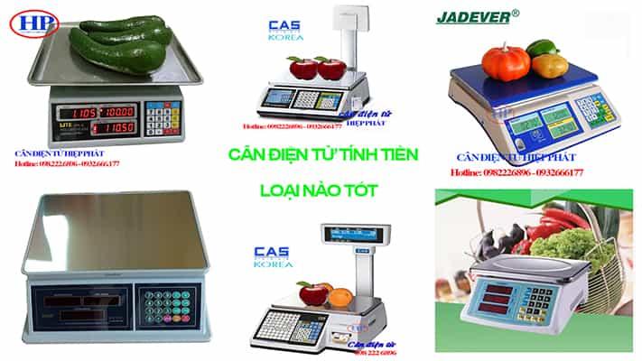 can-dien-tu-tinh-tien-loai-nao-tot